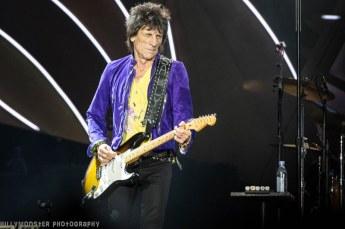 Rolling-Stones-13