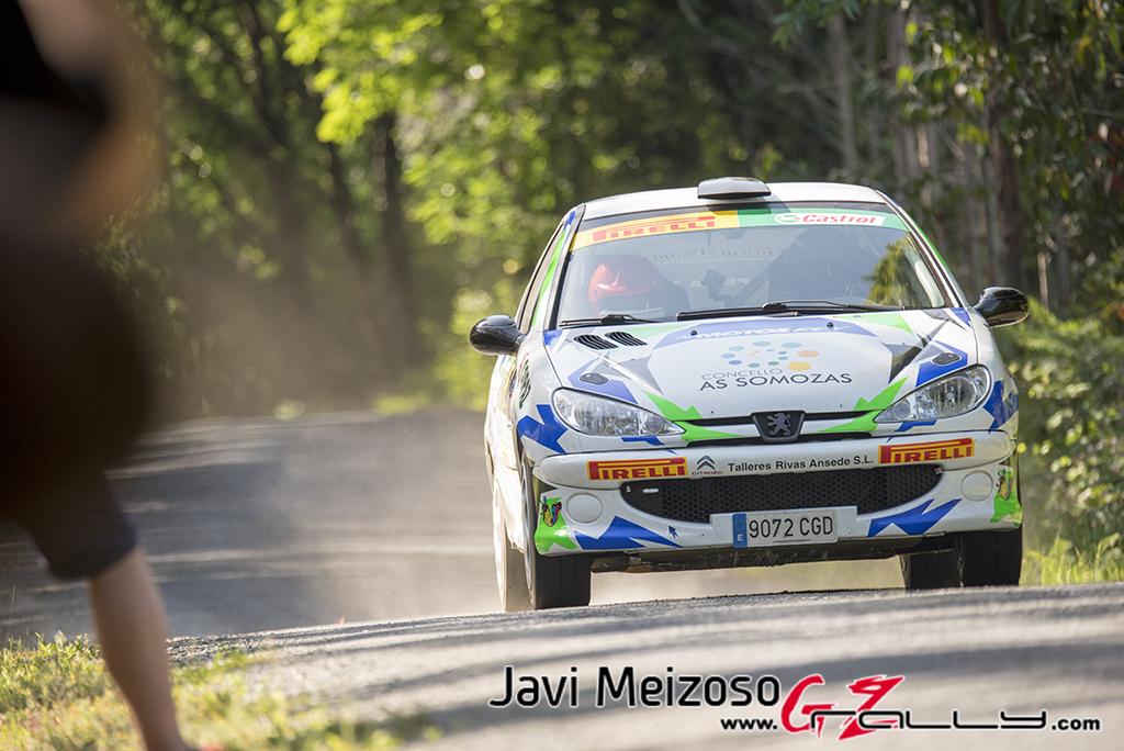 Rally_Naron_JaviMeizoso_18_0170