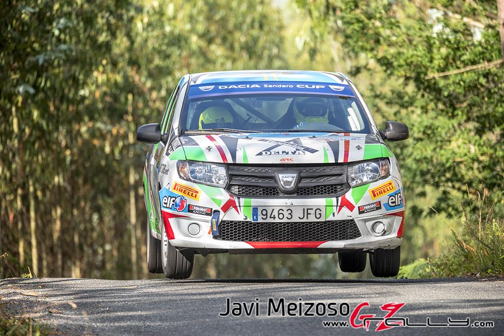Rally_Ferrol_JaviMeizoso_18_0040