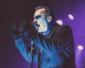 The Damned-10