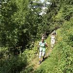 2018_08_08_Lötschental (58)