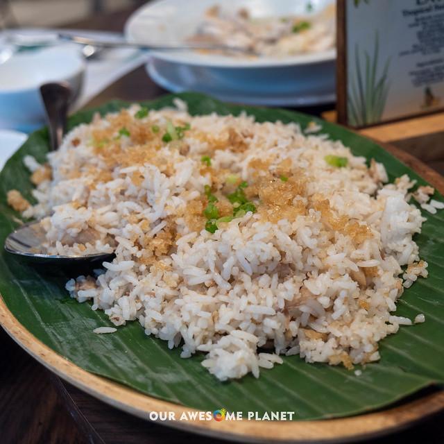 Iloilo Food Company-27.jpg