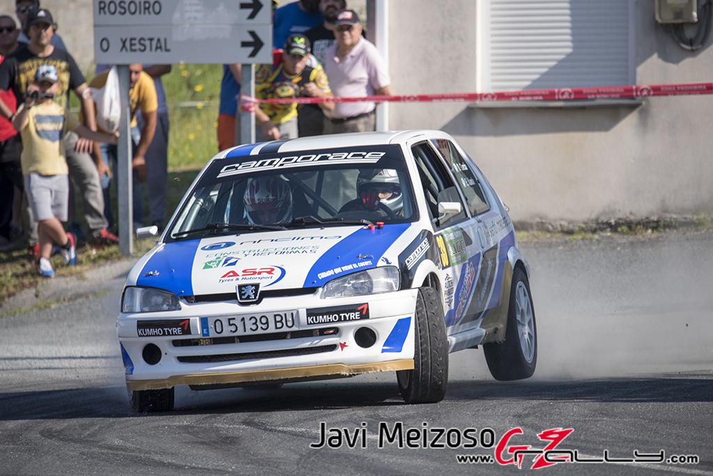 Rally_Naron_JaviMeizoso_18_0064