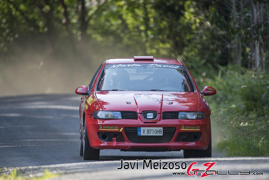 Rally_Naron_JaviMeizoso_18_0203