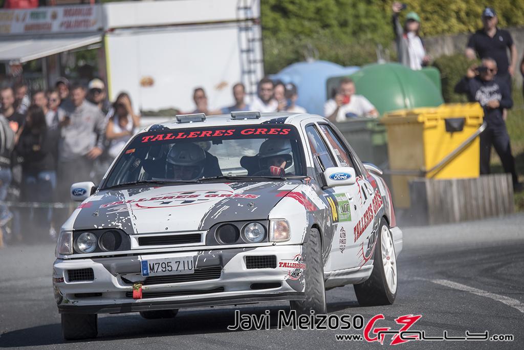 Rally_Naron_JaviMeizoso_18_0117