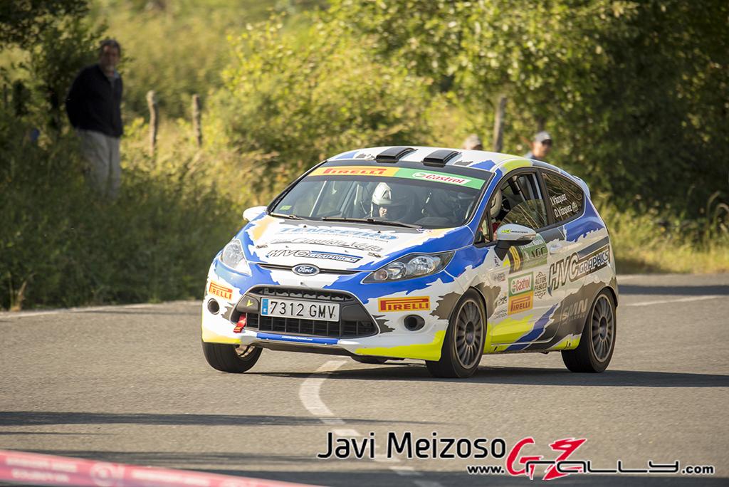 Rally_Naron_JaviMeizoso_18_0043
