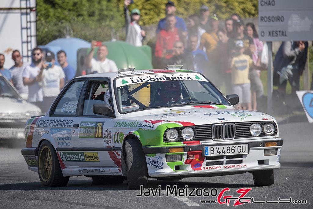 Rally_Naron_JaviMeizoso_18_0098