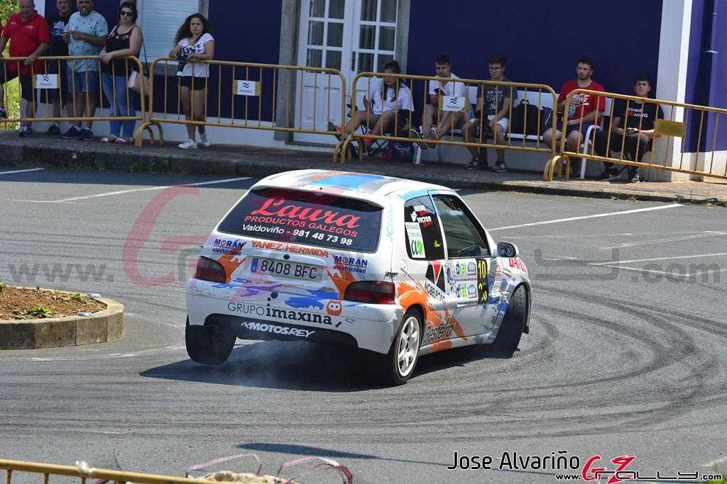 Slalom_Moeche_JoseAlvarinho_18_0043