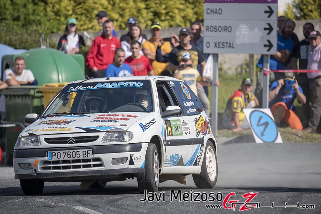 Rally_Naron_JaviMeizoso_18_0110