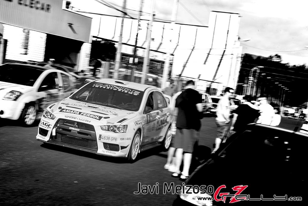 Rally_Naron_JaviMeizoso_18_0006