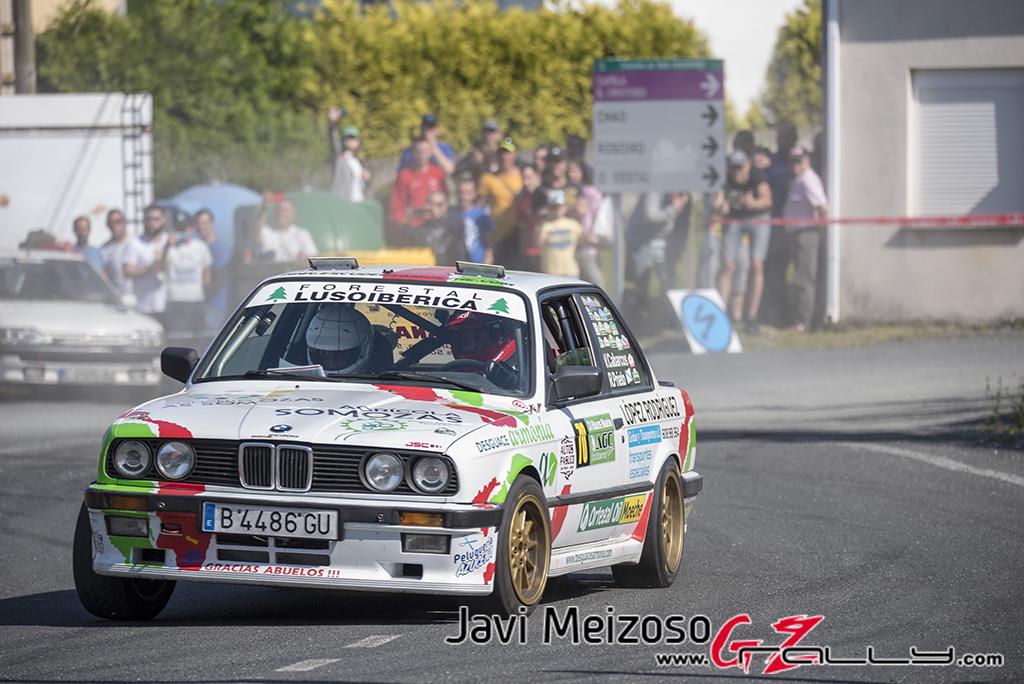 Rally_Naron_JaviMeizoso_18_0099