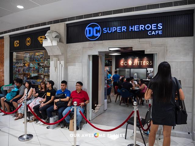 DC Cafe-2.jpg