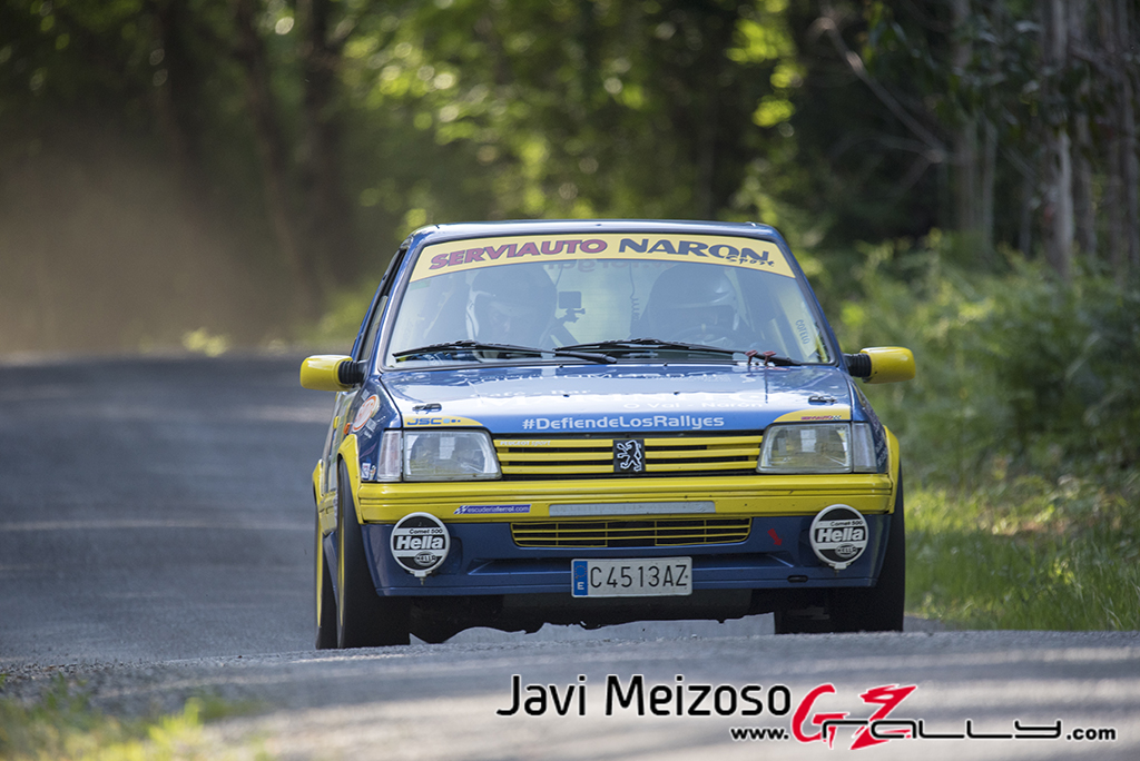 Rally_Naron_JaviMeizoso_18_0214
