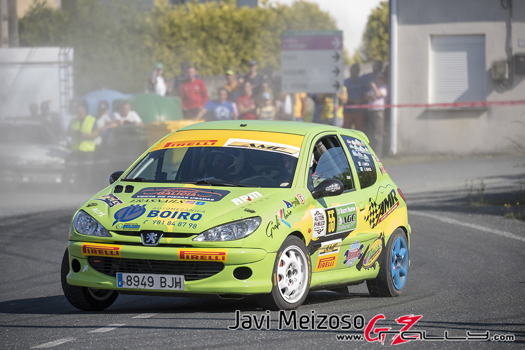 Rally_Naron_JaviMeizoso_18_0082