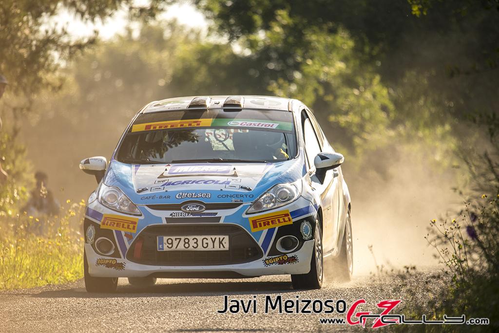 Rally_Naron_JaviMeizoso_18_0034