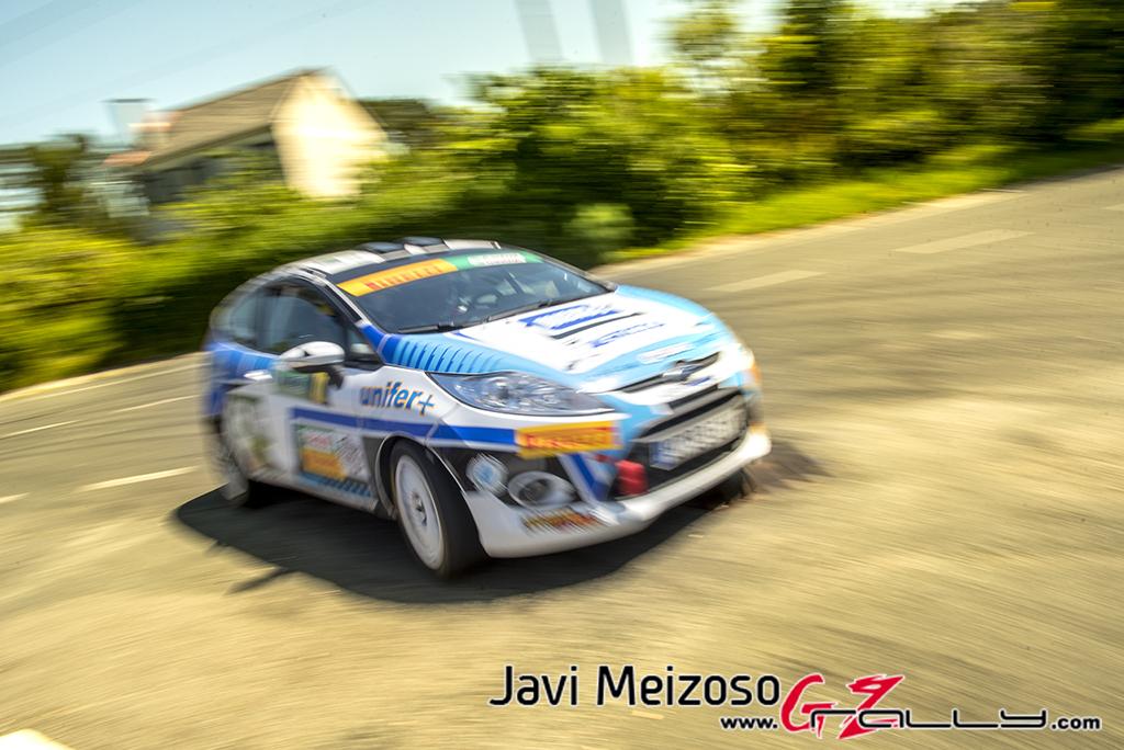 Rally_Naron_JaviMeizoso_18_0146