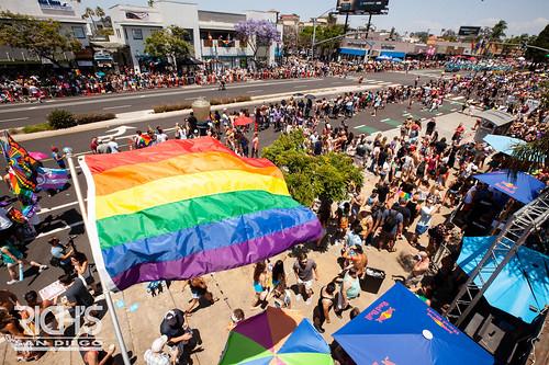 07-14-18 Pride Parade Party (11)