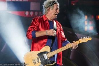Rolling-Stones-5