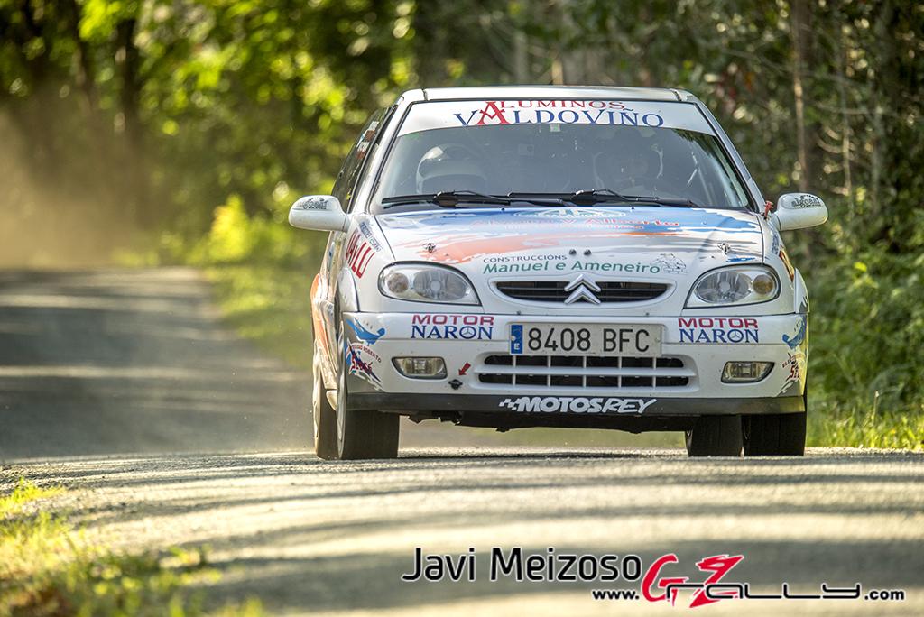 Rally_Naron_JaviMeizoso_18_0200