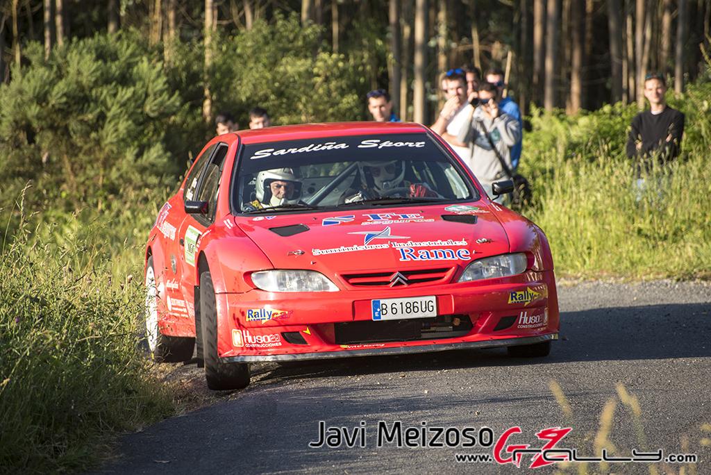 Rally_Naron_JaviMeizoso_18_0018
