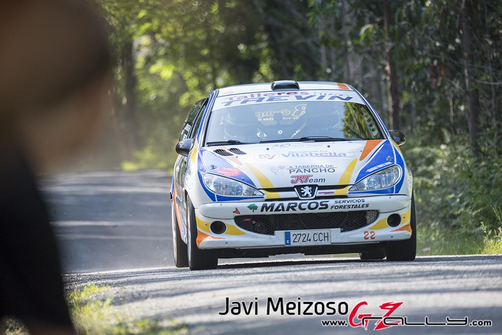 Rally_Naron_JaviMeizoso_18_0197