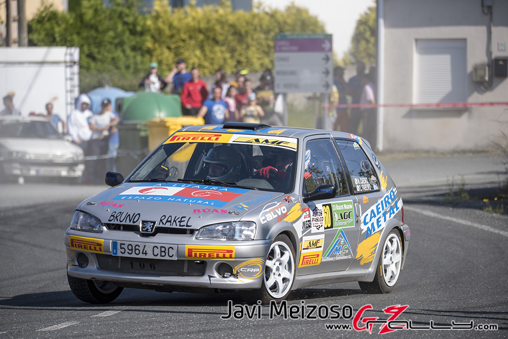 Rally_Naron_JaviMeizoso_18_0086