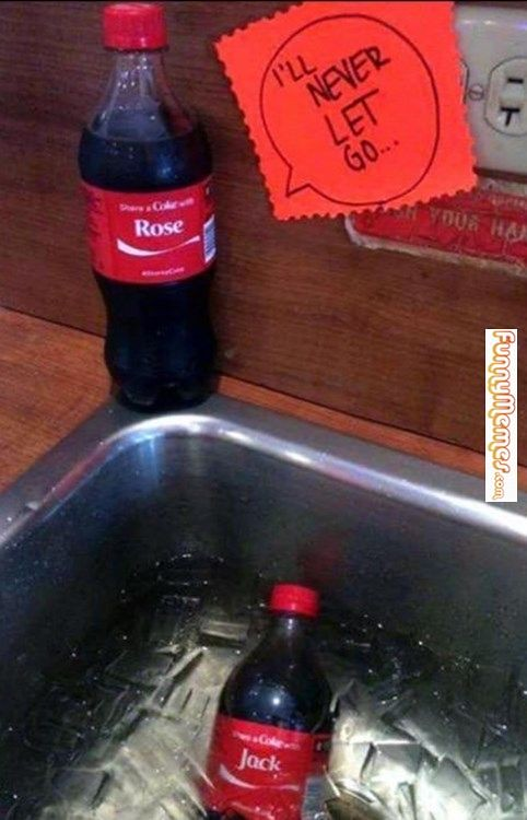 Do You Really Want To Live In A World Without Coca Cola Breakingbadreapz Quickmeme