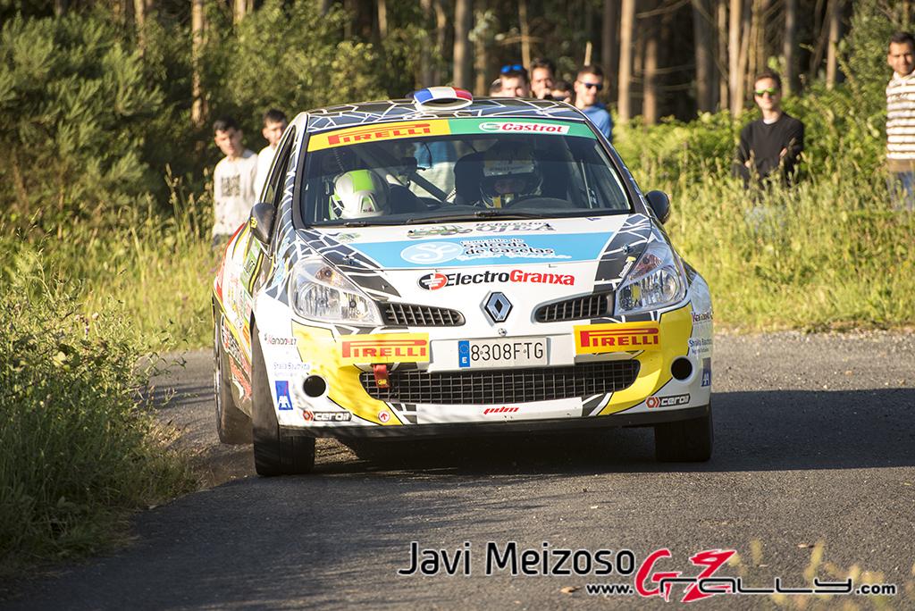Rally_Naron_JaviMeizoso_18_0020