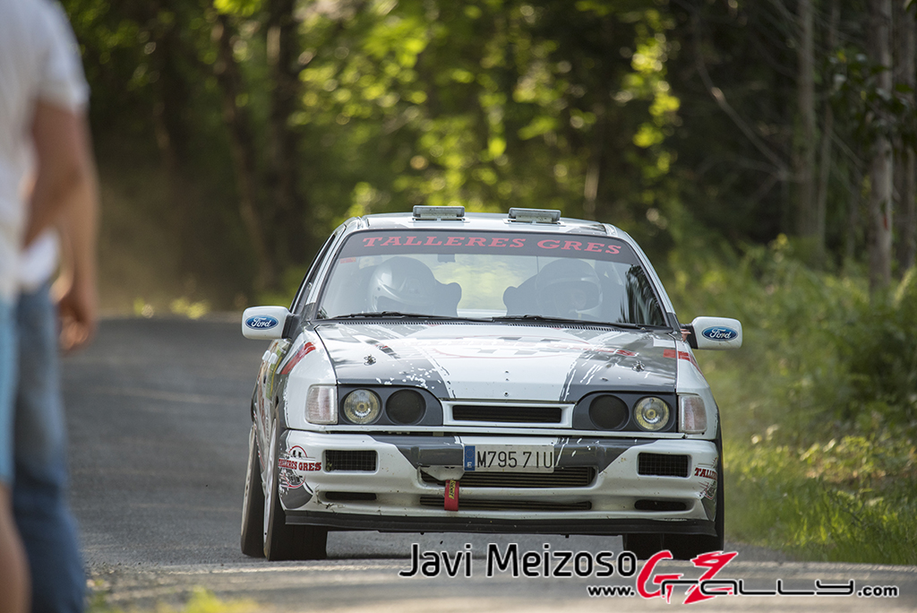 Rally_Naron_JaviMeizoso_18_0212