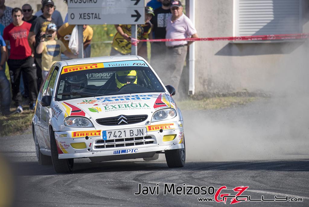 Rally_Naron_JaviMeizoso_18_0061