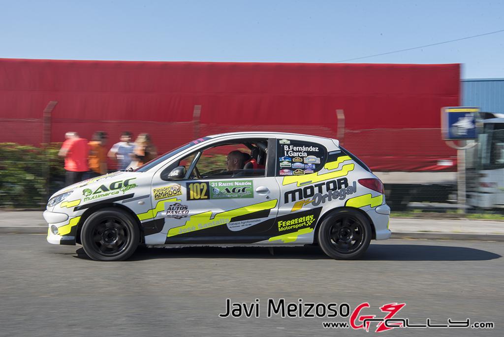 Rally_Naron_JaviMeizoso_18_0003