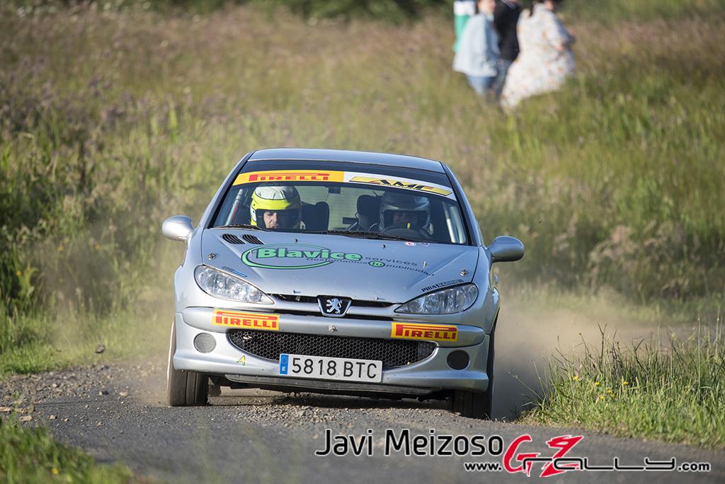 Rally_Naron_JaviMeizoso_18_0259