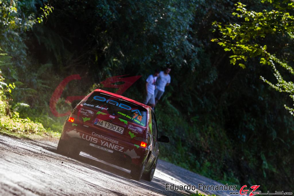 Rallysprint_Carbayin_18_EduardoFernandez_0013