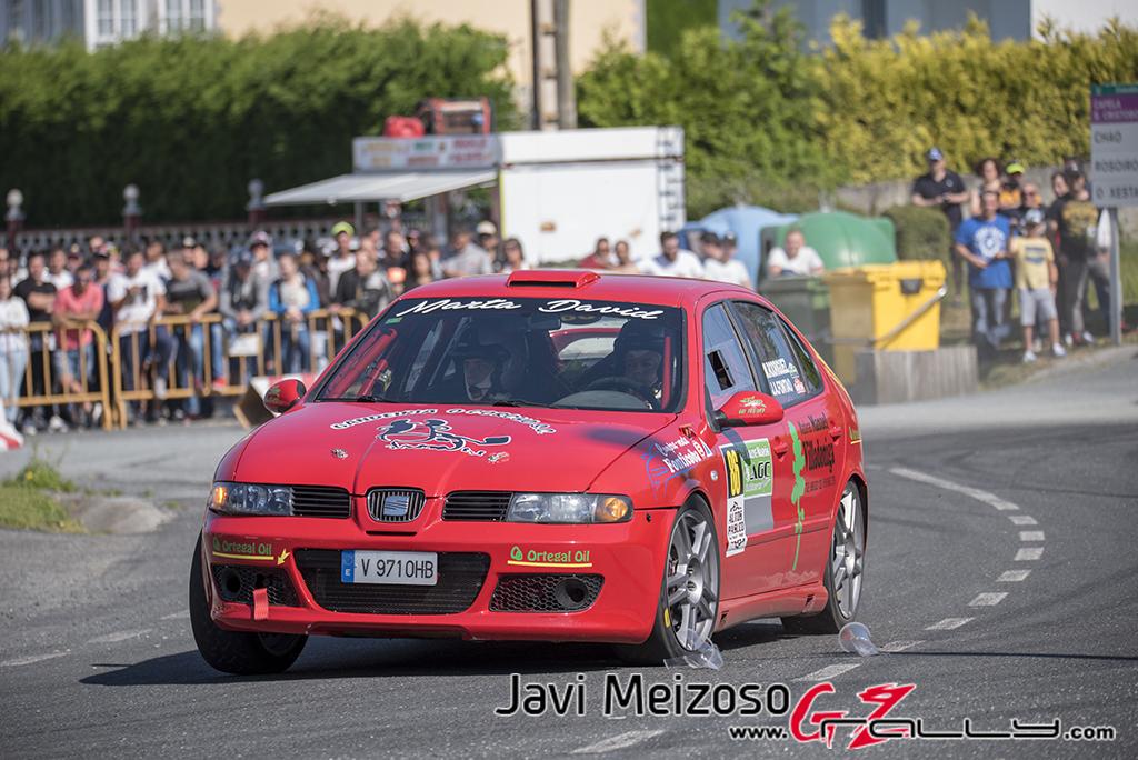 Rally_Naron_JaviMeizoso_18_0122