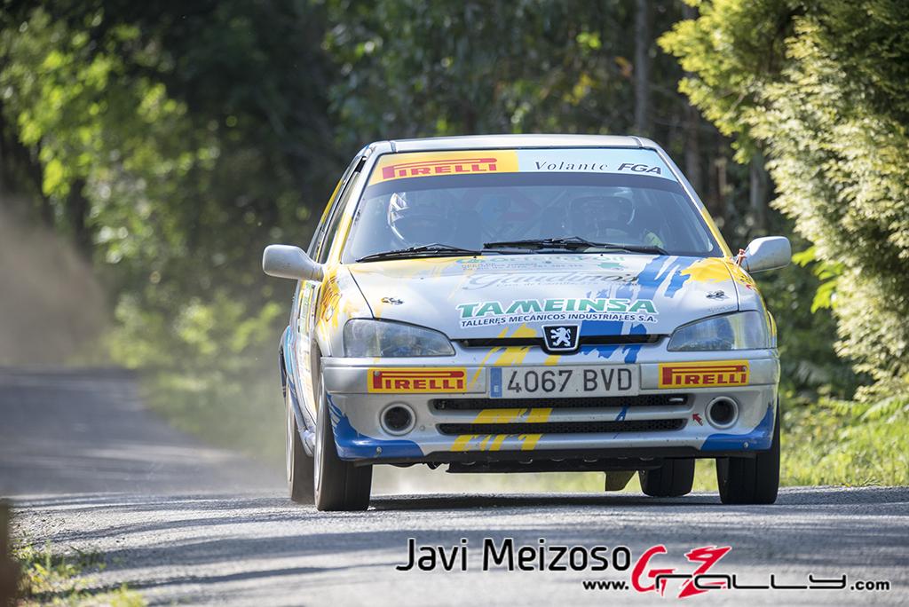 Rally_Naron_JaviMeizoso_18_0172