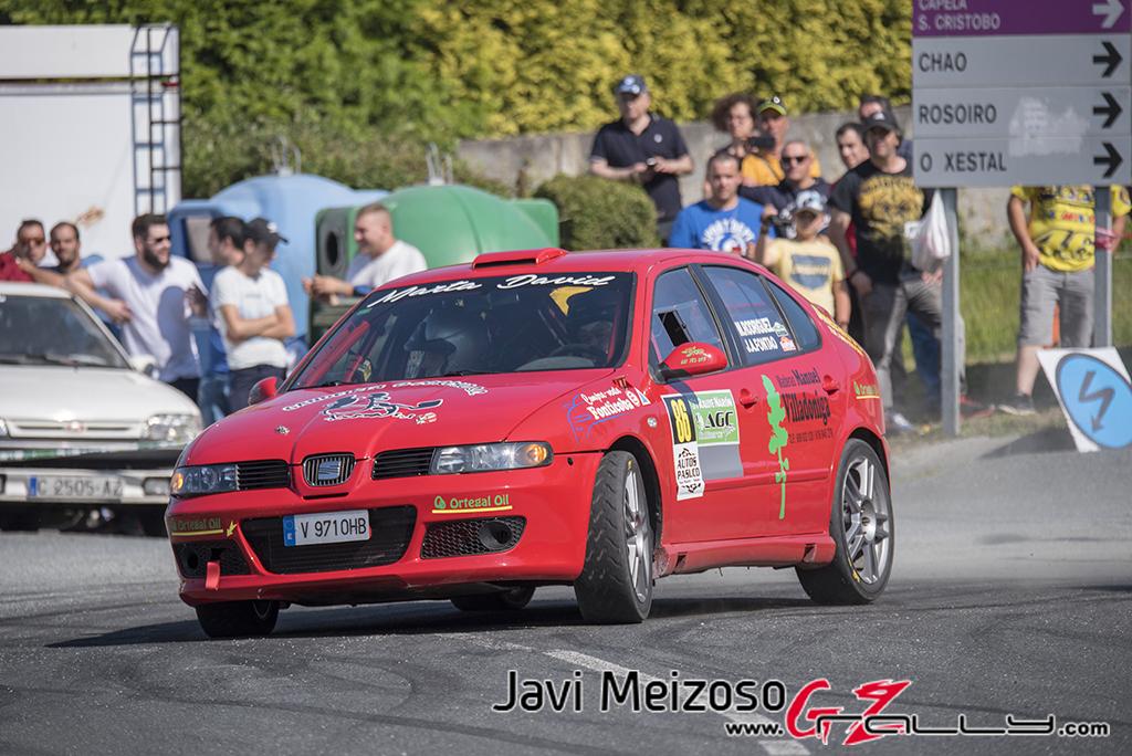 Rally_Naron_JaviMeizoso_18_0121