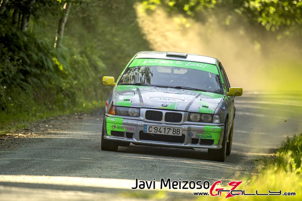 Rally_Naron_JaviMeizoso_18_0182