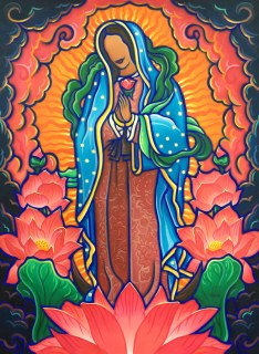 Our Lady of Ylara