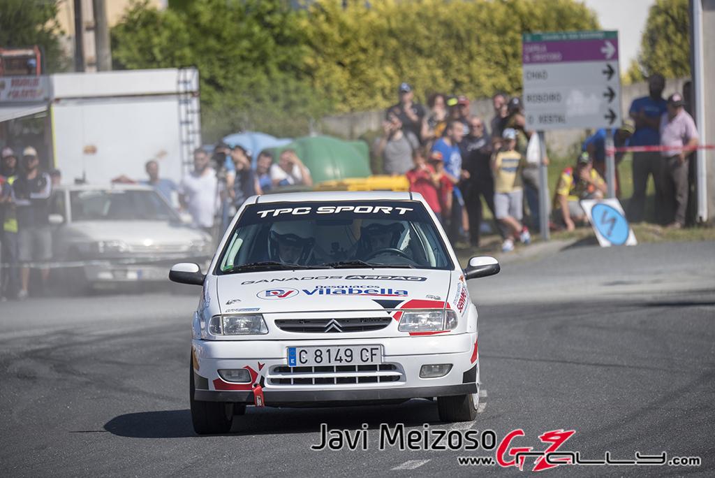 Rally_Naron_JaviMeizoso_18_0132