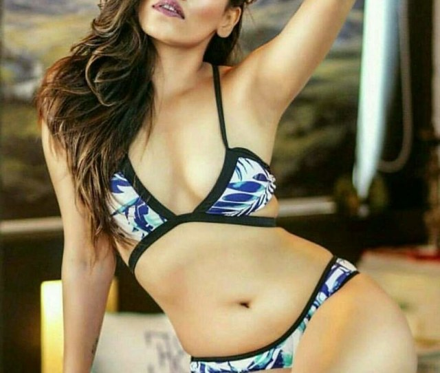 Bollywood Actress Hot Photos By Picsbucketmedia