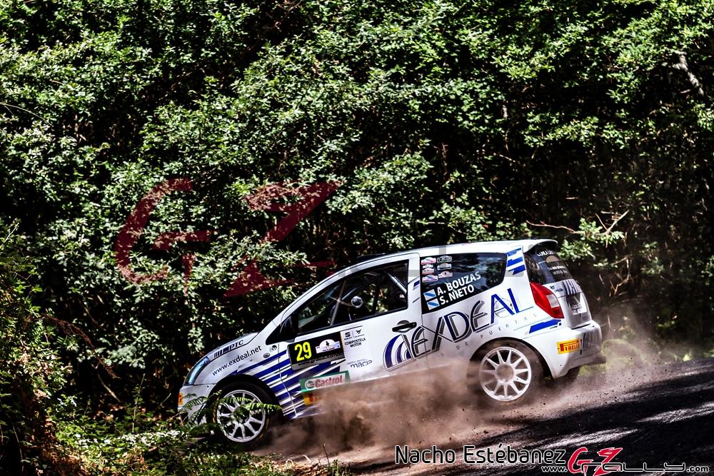 Rally_Botafumeiro_NachoEstébanez_18_0031