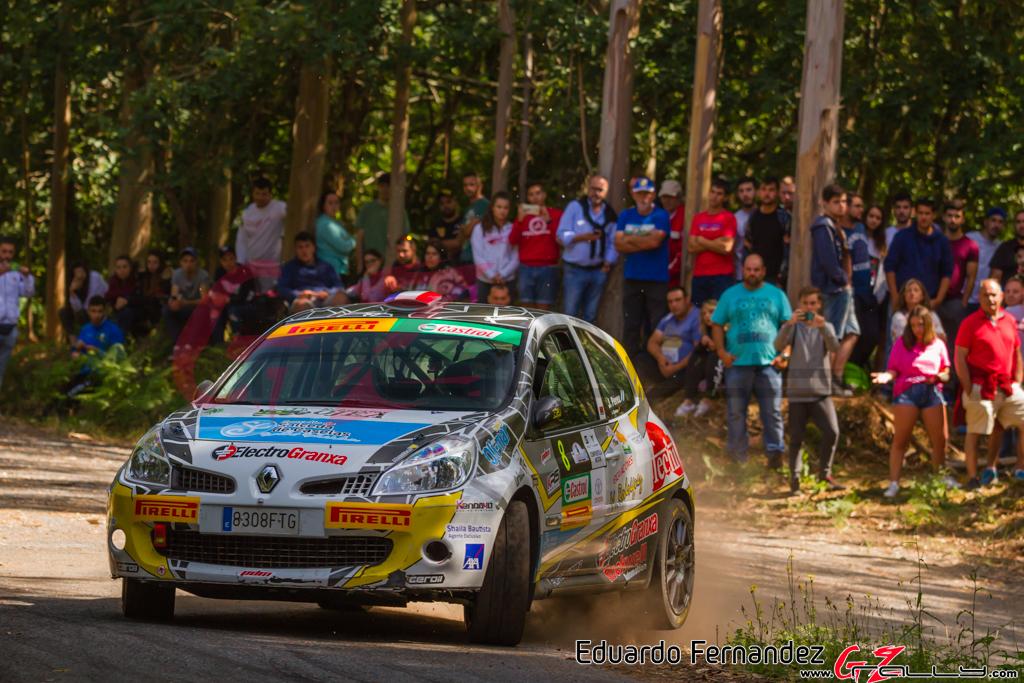 Rally_Botafumeiro_EduardoFernandez_18_0016
