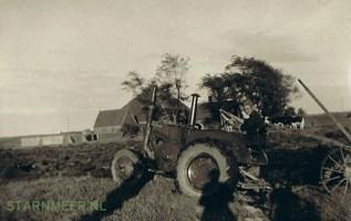 kavel49oud-0017