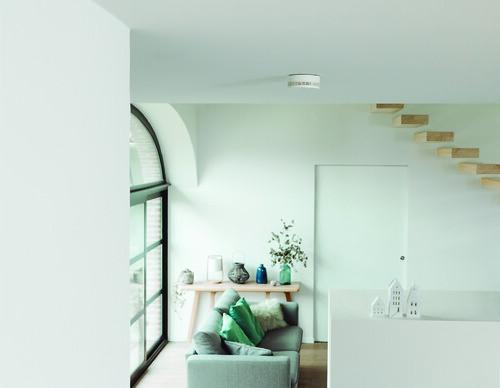 Livingroom-Smoke-Alarm-PRINT