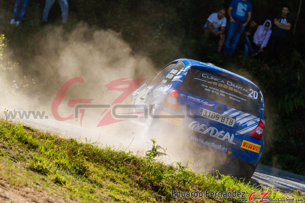 Rally_Botafumeiro_EduardoFernandez_18_0019