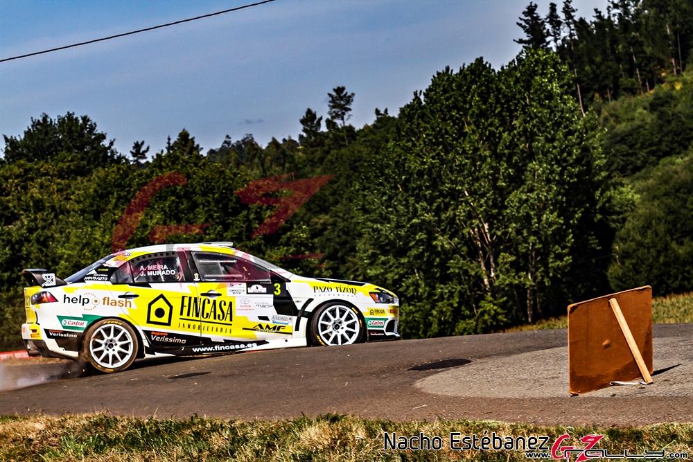 Rally_Botafumeiro_NachoEstébanez_18_0037