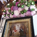 2018 08 28 Feast of Dormition of the Theotokos