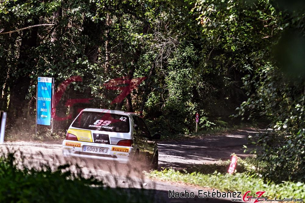 Rally_Botafumeiro_NachoEstébanez_18_0033