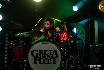 GretaVanFleet-14