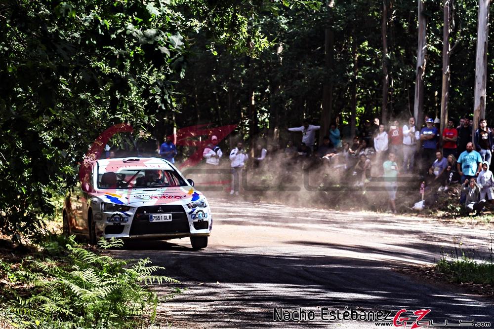 Rally_Botafumeiro_NachoEstébanez_18_0026
